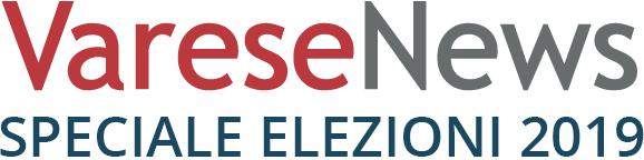Speciale Elezioni 2019 - Varese News