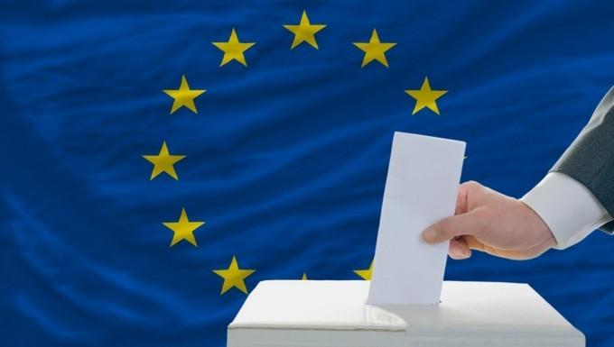 Elezioni europee, 65.631 bustocchi chiamati alle urne