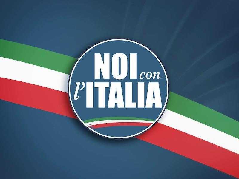 """Berlusconi chiama Noi con l'Italia risponde: """"Aderiamo all'appello per Altra Italia"""""""