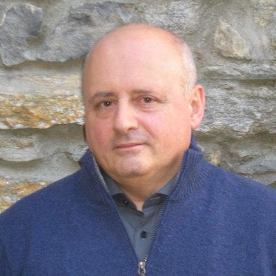 Marco Dolce proclamato sindaco di Duno