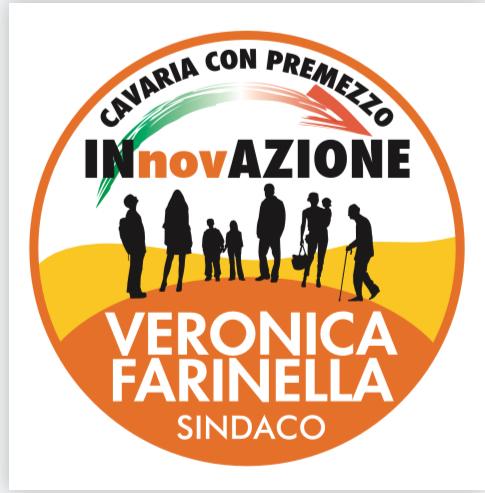 A Cavaria con Premezzo è corsa a tre: Veronica Farinella scende in campo