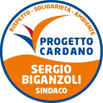 Biganzoli è pronto: il 26 aprile la presentazione della lista