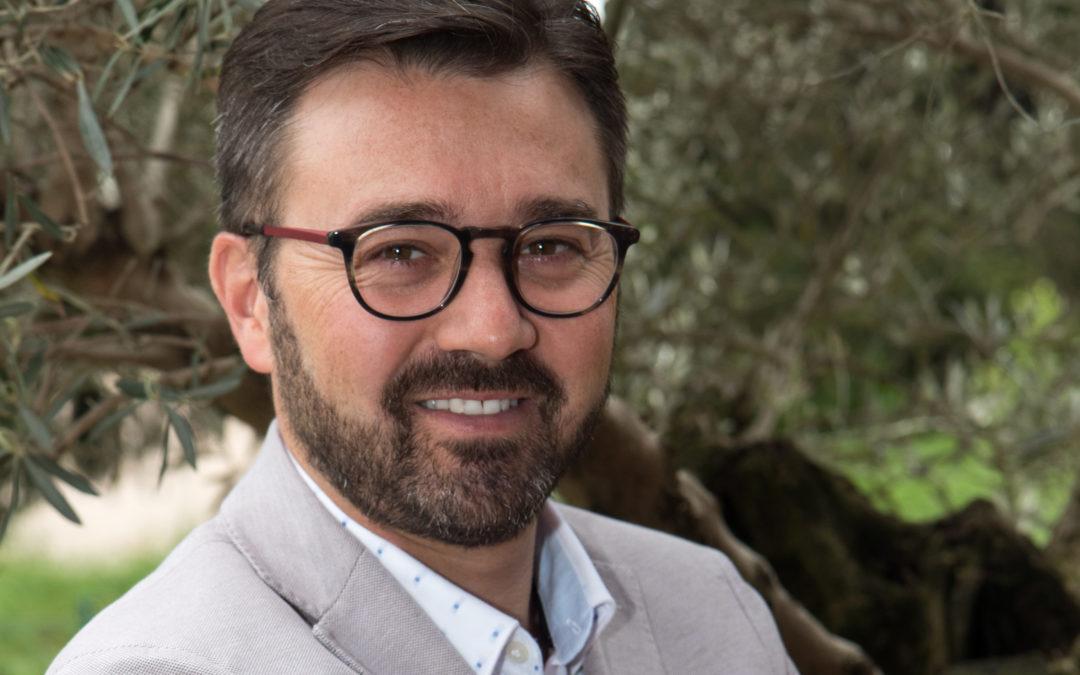 È Paolo Mastorgio l'altro candidato sindaco, con 'ViviAmo Arsago'