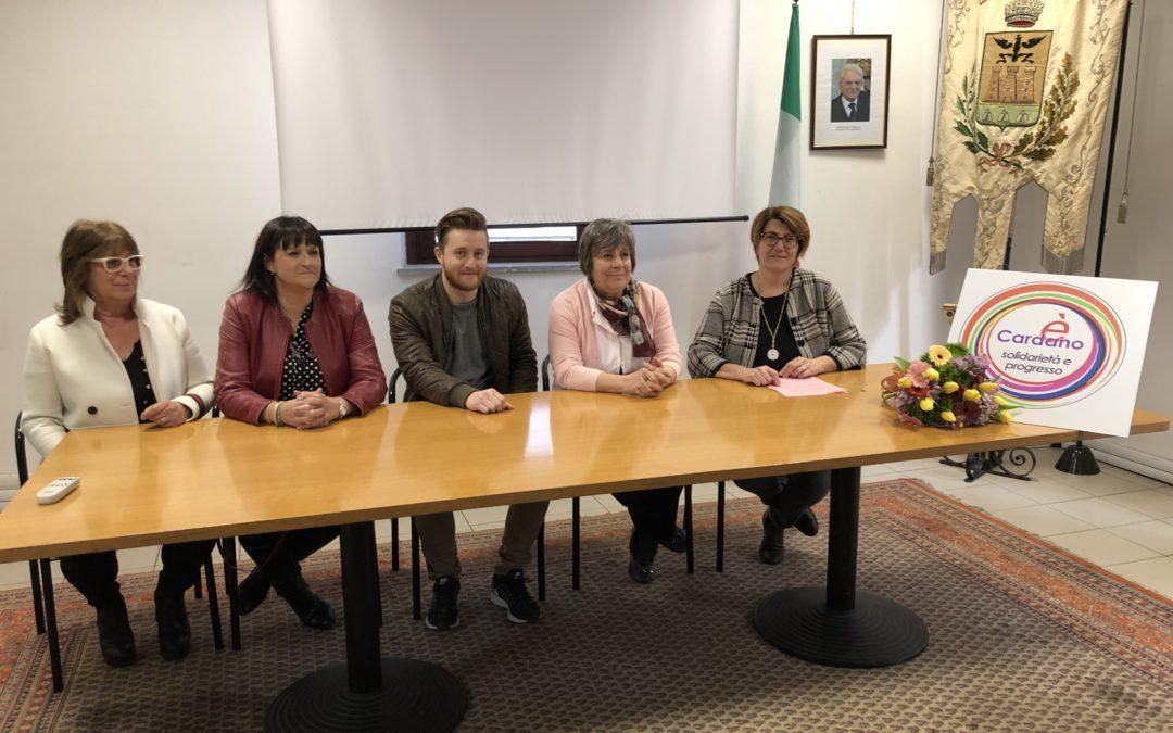 Massimo Poliseno: «Il PD doveva creare una lista unitaria di centrosinistra»