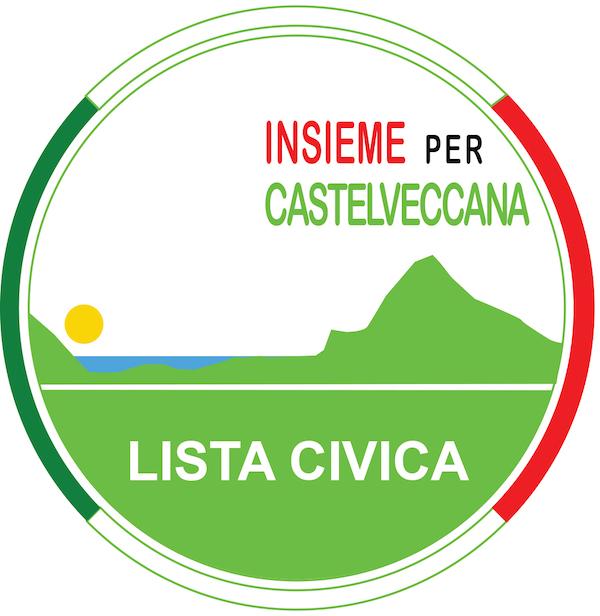 Insieme per Castelveccana, un incontro con i cittadini