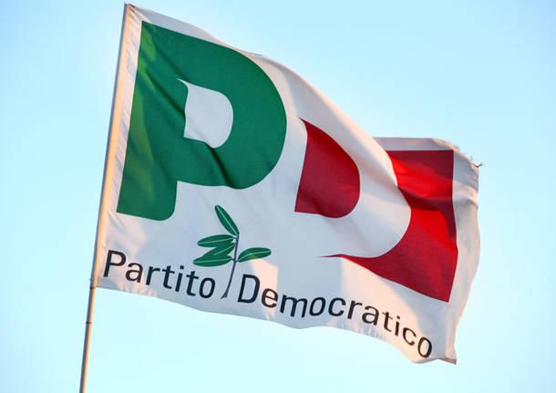 """Scontro tra PD e Poliseno: """"Nessun iscritto ha aderito ad altre liste"""""""