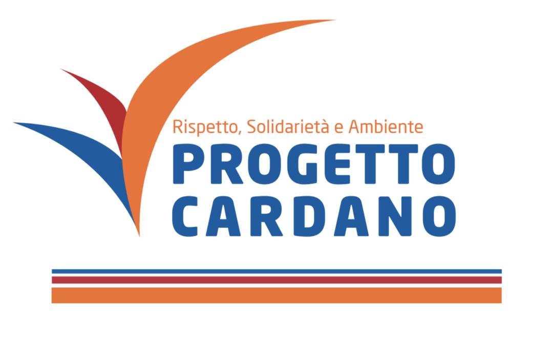 Il paradosso di 'Progetto Cardano': sconfitti, ma con più del doppio delle preferenze