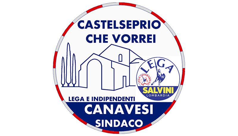 """La lista civica """"Castelseprio Che Vorrei"""" si ripresenta alle elezioni: ufficiale la candidatura di Sara Canavesi"""