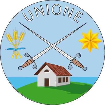 """""""Unione"""": Cristian Robustellini presenta lista e programma"""