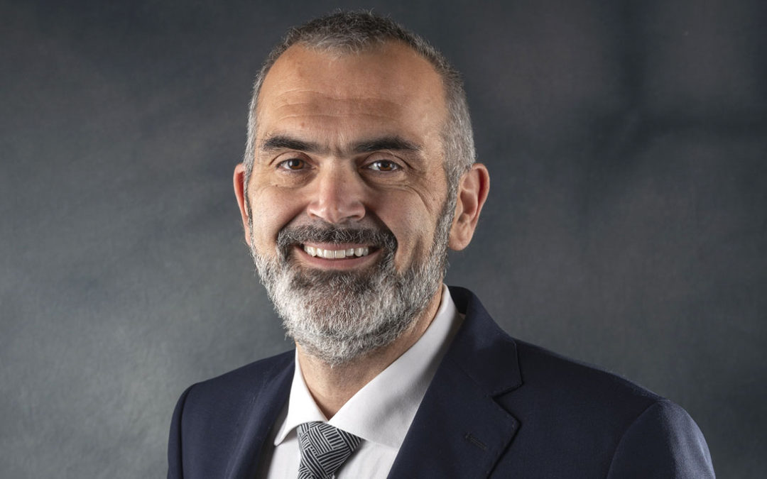 Cavalluzzi ha scelto la sua Giunta, mercoledì primo Consiglio comunale