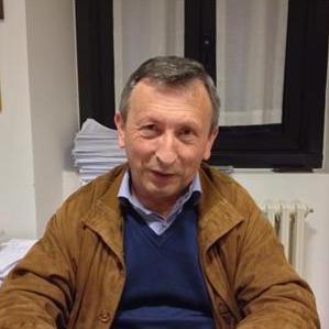Augusto Caverzasio si candida al terzo mandato