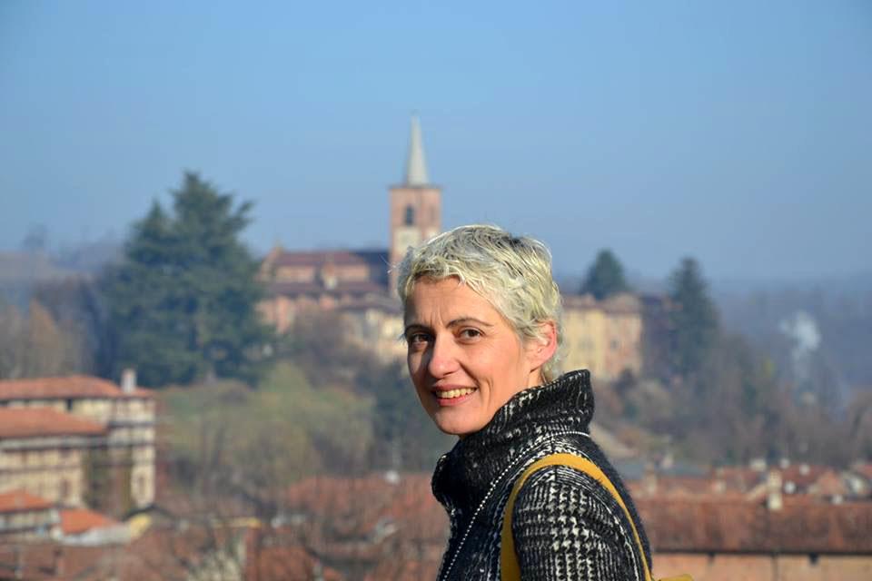 """""""Più Castiglione"""": Francesca Porfiri presenta squadra e programma a Monteruzzo"""