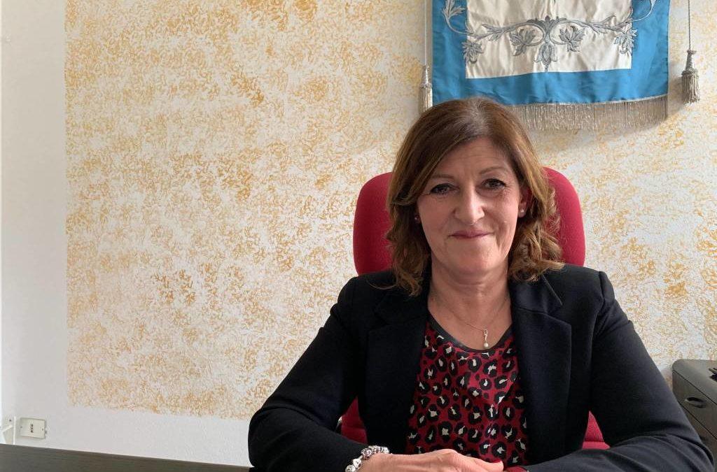 Ferrera di Varese: Marina Salardi si ricandida