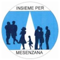 """Il programma della lista """"Insieme per Mesenzana"""""""