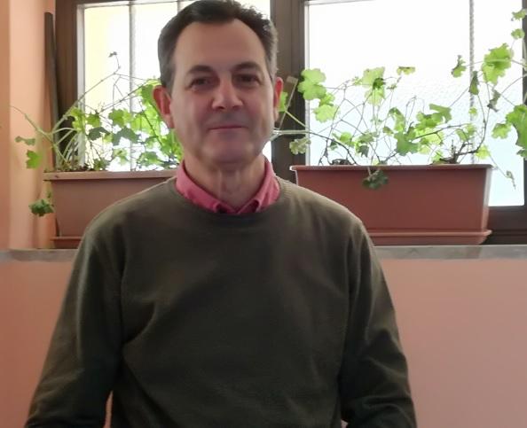 """Il candidato sindaco Fedre: """"Vogliamo far sentire importanti le persone"""""""