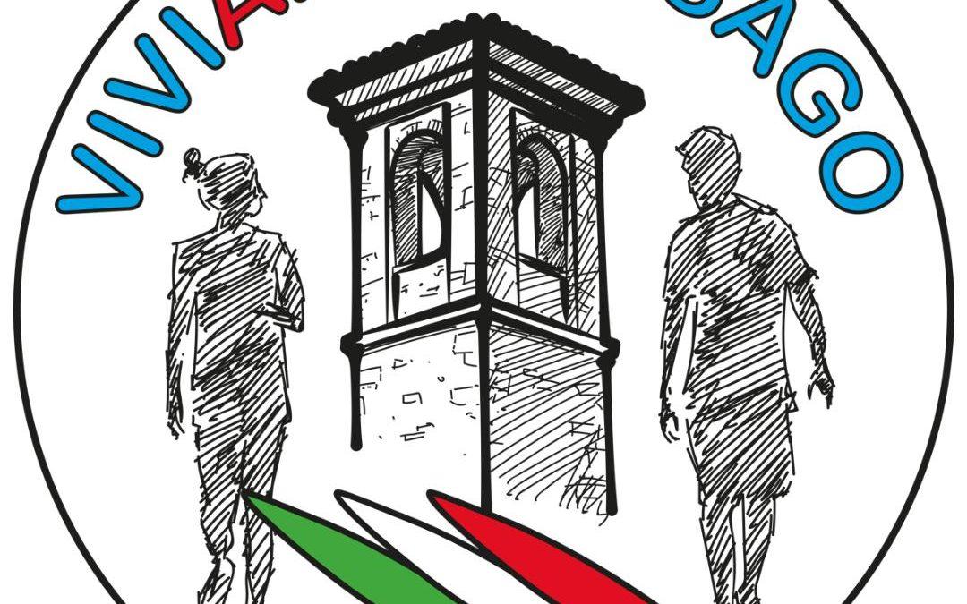 Tutti gli incontri di 'ViviAmo Arsago' in vista del 26 maggio