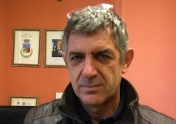 Interviste di fine mandato: Vincenzo Maffei in diretta con Varesenews