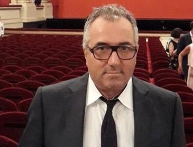 """Sanfelice non demorde: """"Dietro a Cariglino e Iorio c'è già un accordo Pd-Forza Italia"""""""