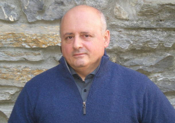 Marco Dolce: «Mi candido a sindaco»