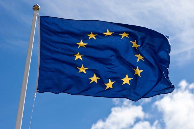 L'Europa in valle: ad Arcisate un incontro del Pd in vista delle elezioni