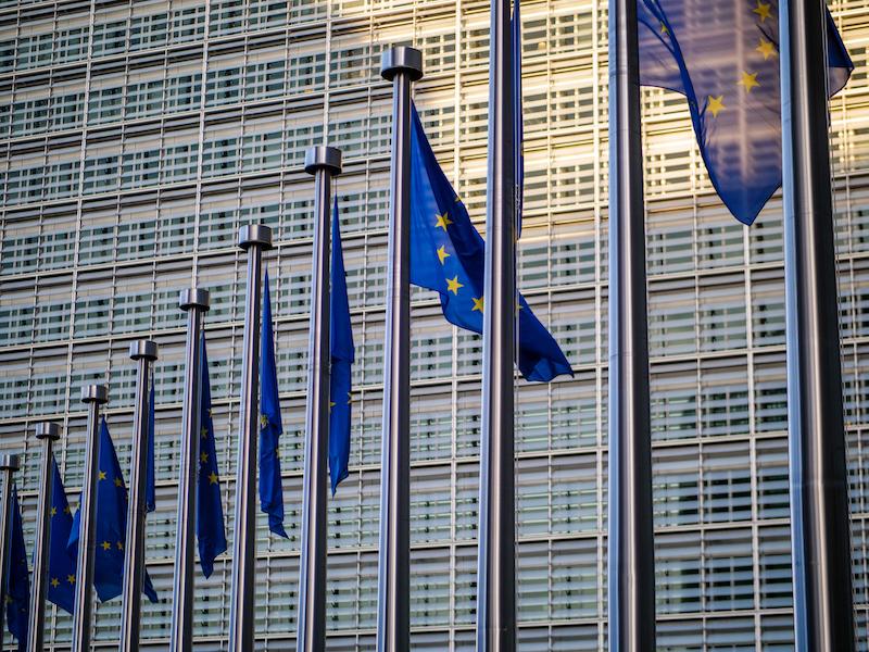 Istruzione e futuro dei giovani in Europa, se ne parla ad Albizzate con l'eurodeputata Toia