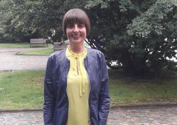 Melissa De Santis rieletta sindaco di Ispra