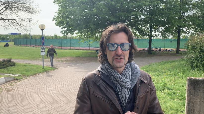 """Guzzetti: """"Lascio in eredità un paese rivoluzionato"""""""