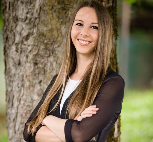 Mara Rossi: «In campo per tutelare le tradizioni e valorizzare i giovani»