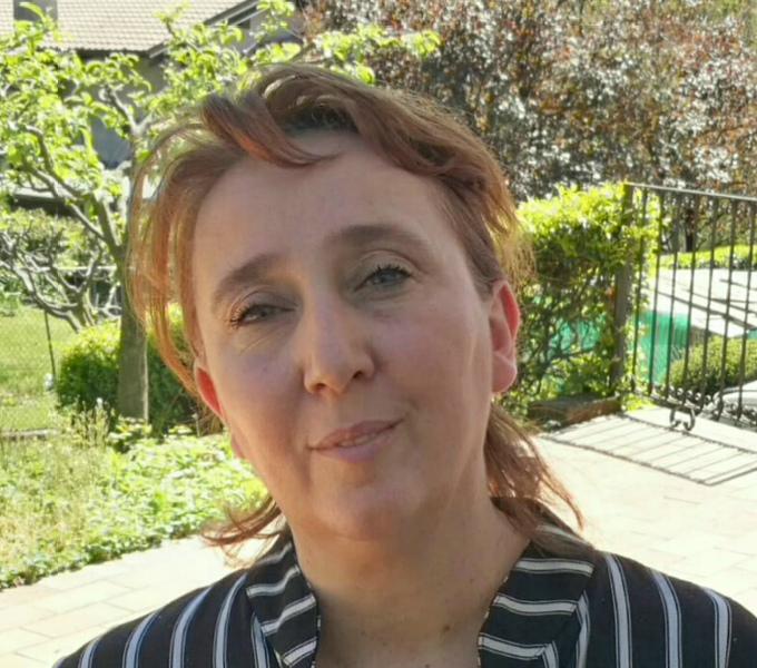 Comabbio: Marina Paola Rovelli abbatte il muro del commissariamento