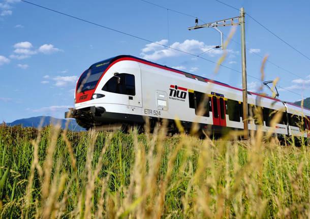 Il trasporto pubblico in Valceresio: cittadini e istituzioni a confronto