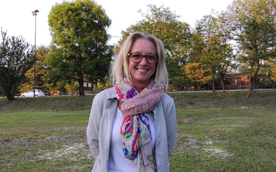 Intervista a Barbara Carabelli, sindaco di Carnago: tanto entusiasmo e le prime priorità operative